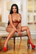 Carla hot Latinas Los Angeles Escorts 2